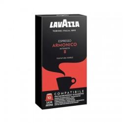 Nespresso съвместими от...