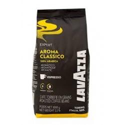 Lavazza Aroma Classico 1кг