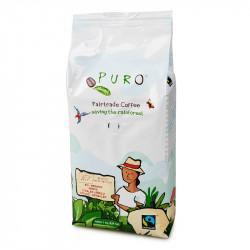 Puro Organic – bio 1 кг.