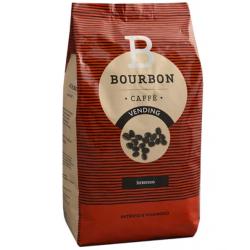 Lavazza Bourbon
