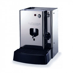 Кафе машина La Piccola